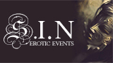 SIN Erotic Events