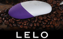 LELO Pleasure Objects