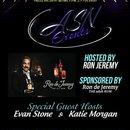 Ron Jeremy @ Secrets presented by ASN Events