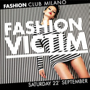 TRENDS&FUN | FASHION CLUB MILANO