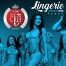 Lingerie contest 2018 Party