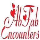 AbFab Encounters for Couples and Single Ladies