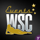 WSC_Events