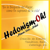 Hedonism-Oh!