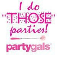 Partygals by Jens Sexy Toy group