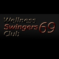 WELLNESS SWINGERS CLUB 69