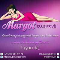 Margot Club Privè