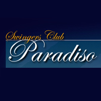Swingers Club Paradiso