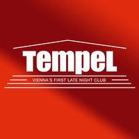Tempel Swinger Club